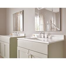 delta victorian bathroom faucet delta faucet 3555 czmpu dst victorian champagne bronze two handle