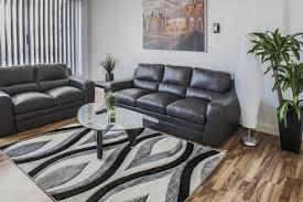 Soho Laminate Flooring Soho One Vista Group Inc