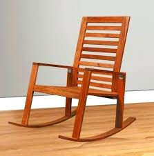 Comfy Rocking Chair For Nursery Child Size Wooden Rocking Chair Child Size Wooden Rocking Chair