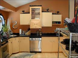 Kitchen Cabinets Nj by Kitchen Glass Kitchen Cabinet Doors Rta Cabinets Kitchen Cabinet