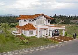 california style houses the alta mira at tagaytay midlands tagaytay midlands tagaytay