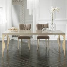 dining tables modern design luxury dining tables exclusive high end designer dining tables