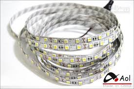 led light low price 5m 5050 smd 300 led flexible strip light non waterproof led tape