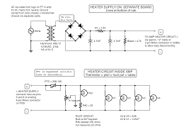 3 phase immersion heater wiring diagram kwikpik me