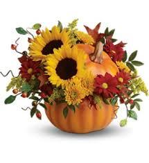 thanksgiving flowers delivery covington la florist of covington