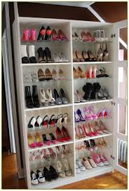 ikea shoe rack racks ideas best shoe rack lovely closet shoe organizer ikea