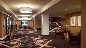 denver event space floor plans kimpton hotel monaco denver