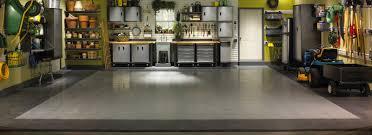 garage design ideas with inspiration home mariapngt