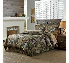 Realtree Camo Duvet Cover Tips Mossy Oak Furniture Realtree Furniture Mossy Oak Camo