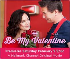 valentine movies hallmark channel presents be my valentine texas kitchen and