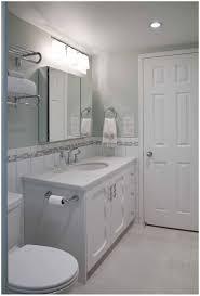 Discount Bathroom Vanities Mn by Bathroom Vanities With Tops Combos 22 Bathroom Vanity And Sink
