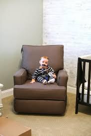 Kersey Upholstered Swivel Glider Recliner 43 Best Living Room Images On Pinterest Recliners Living Room