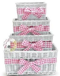 gift baskets wholesale small wicker gift baskets wholesale wicker baskets wicker baby