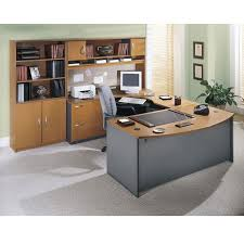 Bush Office Desk Chic Bush Office Desk For Your Furniture Home Design Ideas