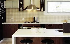 laminex kitchen ideas laminex kitchen design view imagelaminex inspiration gallery