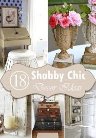 Pinterest Shabby Chic Home Decor 50 Best Diy Home Decor Ideas Images On Pinterest Pinterest Diy