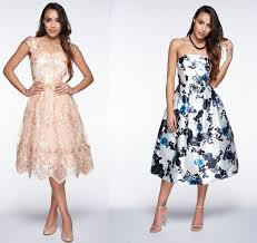 cocktail dresses christmas party discount evening dresses