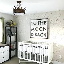 Nursery Decor For Boys Baby Boy Nursery Ideas Gray And Yellow Bedroom Boys Home Design