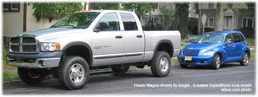 who makes dodge trucks 2003 2009 dodge ram 2500 and 3500 heavy duty