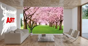 wall murals the print is of a unique high quality and rich in wall murals the print is of a unique high quality and rich in detail very sturdy print can be used everywhere due to thicker paper