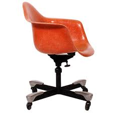 Desk Chair Herman Miller Office Chairs And Desk Chairs 73 For Sale At 1stdibs