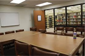 study room pictures pcl study rooms of libraries the