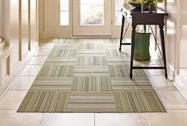Tile Area Rug Carpet Tiles By Findanyfloor