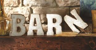rustic letters home decor u2014 home design and decor metal letters