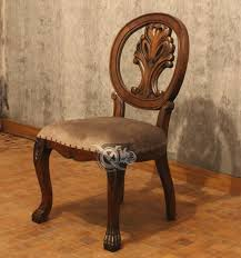 Dining Chair Design Dining Chairs Collection Come With Modern And Classic Design By