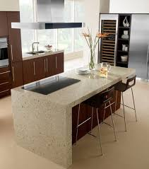 Kitchen And Bathroom Designs 225 Best Rooms We Like Images On Pinterest Kitchen Ideas