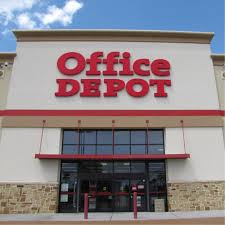 Office Depot Computer Armoire by Office Depot Specialty Stores Electronics Shop The Exchange