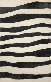 Black And White Striped Outdoor Rug by 19 Best Dining Room Upcycle Recycle Images On Pinterest Upcycle