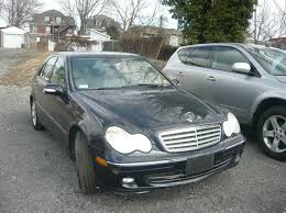 2006 mercedes c class 2006 mercedes c class c 280 luxury 4matic in easton pa