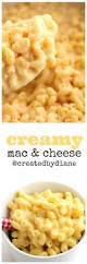 mac and cheese recipe for thanksgiving best 20 creamy mac and cheese ideas on pinterest mac and cheese