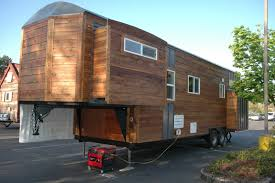 tiny house on wheels building plans modern tiny house on wheels