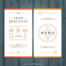 menu design resources pin by emily ryan on personal bakery inspiration pinterest icons