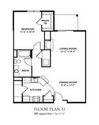 bedroom floor plan directions to nantucket luxury apartments in wisconsin