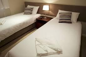 2 bedroom serviced apartment at mandurah quay resort 2 bedroom