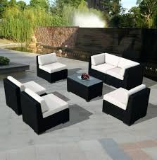 Patio Furniture Australia by Resin Wicker Outdoor Furniture Australia Resin Wicker Patio