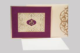 Best Wedding Invitation Cards Designs Unique Wedding Cards In Chennai With Vendors And Samples