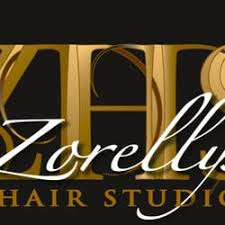 Home Design Hillsborough Ave Tampa Zorellys Hair Studio Hair Extensions 4410 W Hillsborough Ave