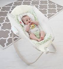 Can Baby Sleep In Vibrating Chair 20 Best Auto Rock And Play Images On Pinterest Fisher Price