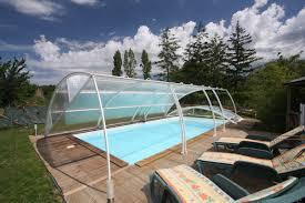 chambres d hotes marais poitevin chambres d hotes marais poitevin avec piscine chauffée