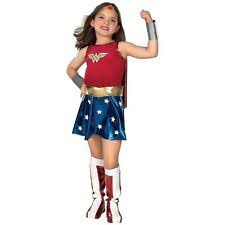 Police Woman Halloween Costume Costumes Ebay