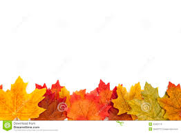 free thanksgiving background images autumn thanksgiving background stock photo image 45062179