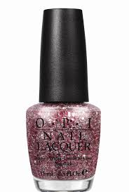 opi partners with mariah carey for new nail polish collection