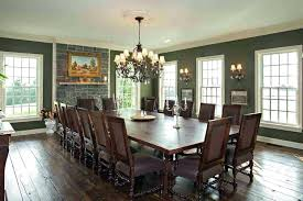 Traditional Dining Room Chandeliers Dining Room Chandeliers Traditional Traditional Dining Room