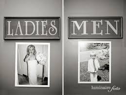 5 wedding bathroom ideas free printable emmaline bride