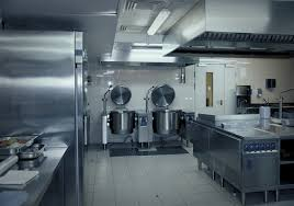 the best type flooring for your commercial kitchen caterline catering equipments