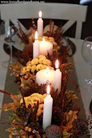 decorate thanksgiving table 135 best holidays fall thanksgiving images on pinterest